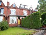 Thumbnail to rent in Lucas Street (Room 3), Headingley, Leeds