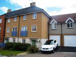 Property history Loop Road, Mangotsfield, Bristol BS16
