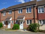 Thumbnail for sale in Brudenell Close, Amersham