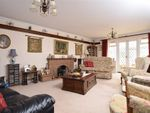 Thumbnail for sale in Hammerwood Road, Ashurst Wood, West Sussex