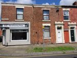 Thumbnail for sale in Villiers Street, Preston
