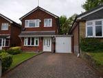 Thumbnail for sale in Harington Drive, Longton, Stoke-On-Trent