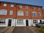 Thumbnail to rent in Tower View, Chartham, Canterbury