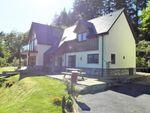 Thumbnail for sale in Gairlochy, By Spean Bridge