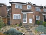 Thumbnail to rent in Victoria Court, Bagshot