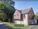 Thumbnail to rent in Vicarage Lane, Shrivenham, Swindon
