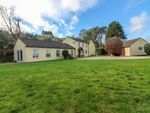 Thumbnail for sale in Ballakilley Beg, Dreemskerry Hill, Maughold