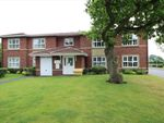Thumbnail for sale in Balmoral House, Ormskirk