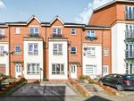 Thumbnail to rent in Hospital Street, Erdington, Birmingham