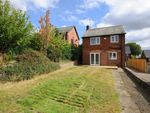 Thumbnail to rent in Rutland Street, Old Whittington, Chesterfield