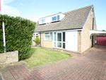 Thumbnail for sale in Thorne Grove, Rothwell, Leeds