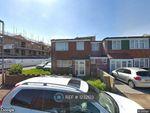 Thumbnail to rent in Wellington Drive, Dagenham