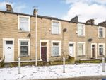 Thumbnail for sale in Westmorland Street, Burnley