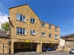 Thumbnail to rent in Tannery Court, Claremont Grove, Pudsey, West Yorkshire