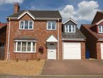 Thumbnail for sale in Jackson Close, Wisbech St. Mary, Wisbech