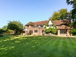 Thumbnail to rent in The Fairway, Godalming