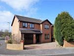 Thumbnail for sale in Brockwell Court, Bishop Auckland