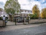 Thumbnail for sale in West Park Road, Southall