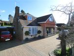 Thumbnail for sale in Cupernham Lane, Romsey