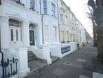 Thumbnail to rent in Tisbury Road, Hove, East Sussex