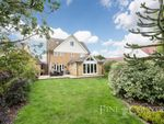 Thumbnail to rent in Waterson Vale, Chelmsford