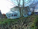 Thumbnail for sale in Orley Road, Ipplepen