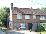 Thumbnail for sale in Wells Cottages, Pump Lane, Chelsfield, Orpington, Kent