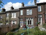 Property history 9 Spring Gardens, Cowling BD22