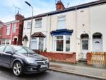 Thumbnail for sale in Ceylon Street, Hull, East Riding Of Yorkshire