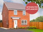 """Thumbnail to rent in """"Chester"""" at Mount Street, Barrowby Road, Grantham"""