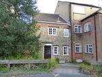 Thumbnail to rent in Duke Street, Norwich