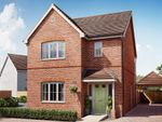 Thumbnail to rent in North End Road, Yapton, Arundel