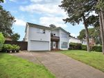 Thumbnail for sale in Cefn Coed Road, Cyncoed, Cardiff
