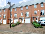 Thumbnail to rent in Whitehill Place, Virginia Water