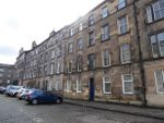 Thumbnail to rent in Grindlay Street, Edinburgh