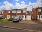 Thumbnail for sale in Middleton Close, Redditch