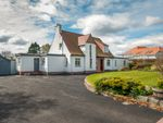 Thumbnail for sale in Station Road, Wigtown, Newton Stewart