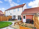 Thumbnail for sale in Mellowes Road, Hornchurch, Essex
