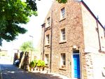 Thumbnail to rent in Lawson Place, Dunbar, East Lothian