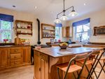 Thumbnail for sale in Keelby, Lincolnshire