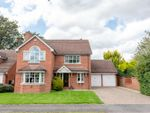Thumbnail to rent in Manor Farm Close, Copmanthorpe, York