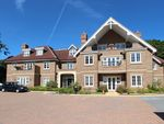 Thumbnail for sale in Outwood Lane, Chipstead