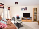 Thumbnail for sale in Manston Way, Margate, Kent