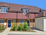 Thumbnail for sale in Forge Meadow, Harrietsham, Maidstone