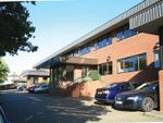 Thumbnail to rent in 3 The Valley Centre, Gordon Road, High Wycombe, Buckinghamshire