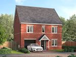 Thumbnail for sale in Leger Way, Intake, Doncaster