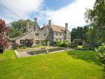 Thumbnail for sale in Greinton, Bridgwater, Somerset
