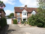 Thumbnail for sale in Stanley Hill, Amersham, Buckinghamshire
