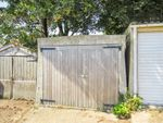 Thumbnail for sale in Sleigh Road, Sturry, Canterbury