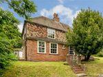 Thumbnail for sale in Swan Lane, Ashford, Kent
